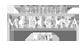 logo-fmusp